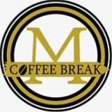 M coffee Break