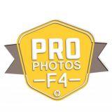 Pro Photos f4