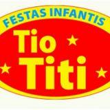 Tio Titi Brinquedos