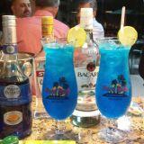 bartenders rb