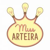 Miss Arteira