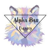 Alpha Bar e Eventos