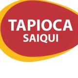Tapioca Saiqui