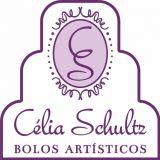Célia Schultz Bolos Artísticos