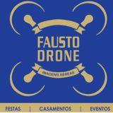 Fausto Drone Imagens Aéreas