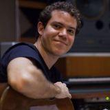 Aulas de violão e guitarra com Rafael Gonçalves