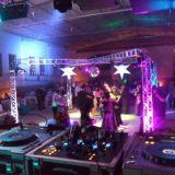 Aluguel de Som Iluminação DJ Estruturas - Natal RN