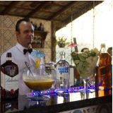 Bartenders & Barman Drinks E Drinks Eventos