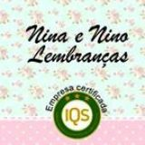 Nina e Nino Lembranças