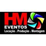 hm Eventos Ltda