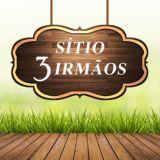 Sítio Três Irmãos