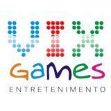 Vix Games