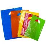 sacolas personalizada para lojas de roupas
