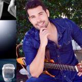 Voz e violão - Thiago Costa