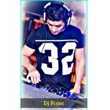 Dj Rojas - Som e Luz para Festas e Eventos