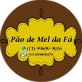 Pão de Mel da Fá