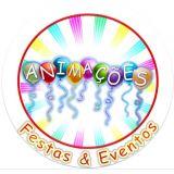 Animações Festas & Eventos