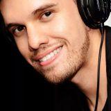 DJ Yurada