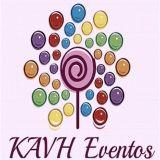 Kavh Eventos