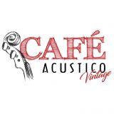 Café Acústico