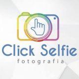 Click Selfie Fotografia