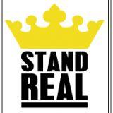 Stand Real Locações