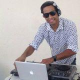 Diego Freire DJ