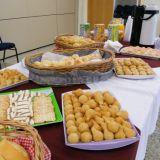 buffet bruno bruno santos