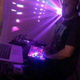 DJ para Festas Fábio Leonel