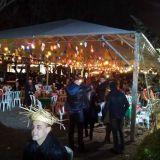 Shirlei Festas