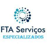 FTA Serviços Especializados
