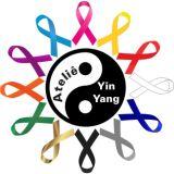 Ateliê Yin Yang