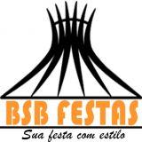 Bsb Festas e Eventos