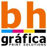 bh grafica | https://www.bhgrafica.com.br