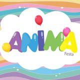 Anima Festa
