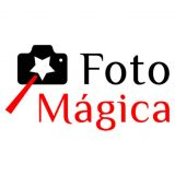 Foto Mágica