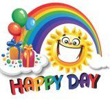 Happy Day JF - festas e eventos