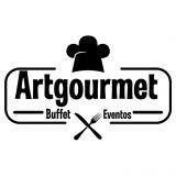 ArtGourmet Buffet & Eventos