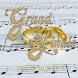 Grand Finale Coral & Orquestra