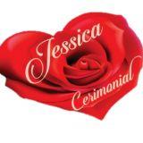 Jessica Rosa Cerimonial e Eventos