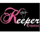 Keeper Eventos e Buffet
