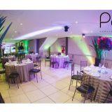 Salão de Festas Porto Alegre - formaturas, casamen
