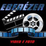 Ebenézer foto e Video