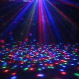 dj para festas som e iluminaçao