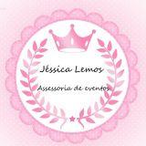 Jéssica Lemos - Assessoria de Eventos