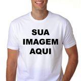 Porto Sete Camisetas