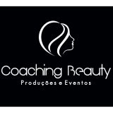 Coaching Beauty Produções e Eventos