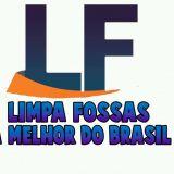 A Melhor Do Brasil Banheiros Químicos e Limpa Foss