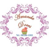 Amanda Doces
