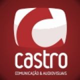 Castro Audiovisuais